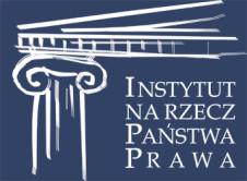 Фонд Институт правового государства