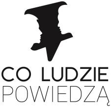 Школа английского языка CO LUDZIE POWIEDZĄ