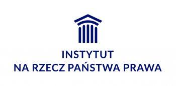 FINPP nowe logo z napisem_pion_2 _wersy_pozytyw
