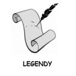 legendy