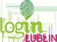 Login:Lublin Logo