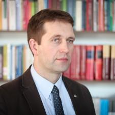 Tomasz Sieniow