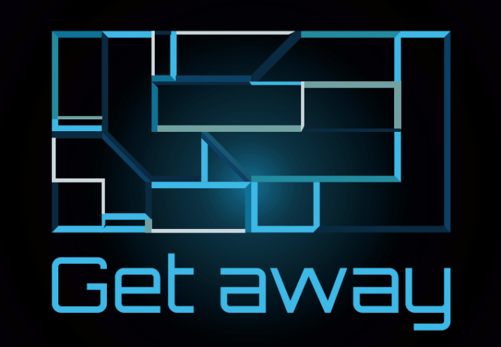 GET AWAY ESCAPE GAME