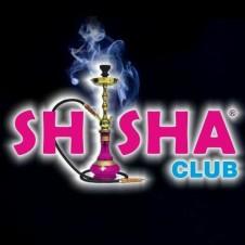 Кальян SHISHA CLUB