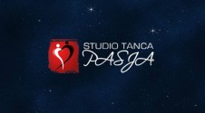 Танцевальная школа Pasja