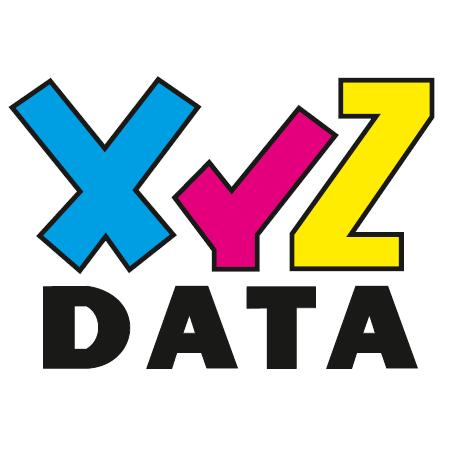 XYZ Data
