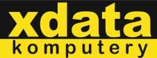 Комп'ютерний сервіс XDATA S.C.