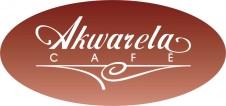 Кафе Akwarela