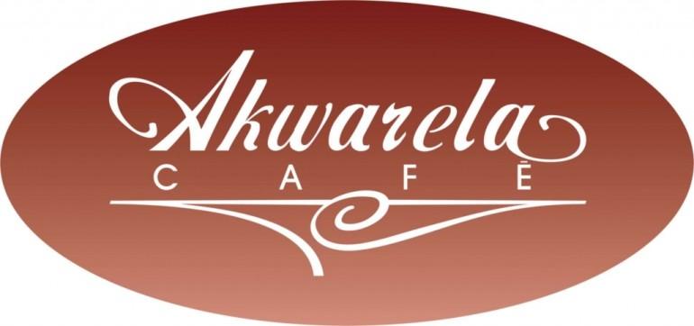 AKWARELA CAFE