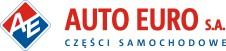 Auto Euro S.A. — Автомобильные запчасти