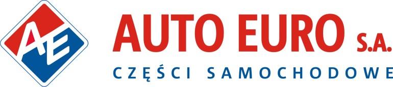 Auto Euro S.A.