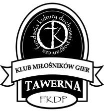 """Klub Miłośników Gier """"Tawerna"""""""