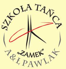 Танцевальная школа «Zamek»