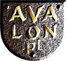 Księgarnia AVALON