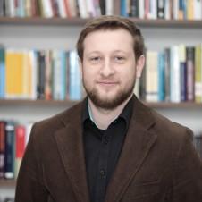 Krzysztof Chrześcijanek