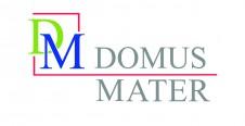 Hotel DOMUS MATER