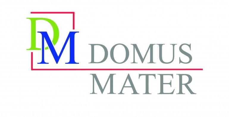 Hotel DOMUS MATER w Krakowie