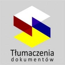 Присяжний перекладач української мови Irena Szostak-Kowalczyk