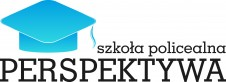 "The After-high School ""Perspektywa"""