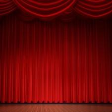 Teatralne wydarzenia w Lublinie