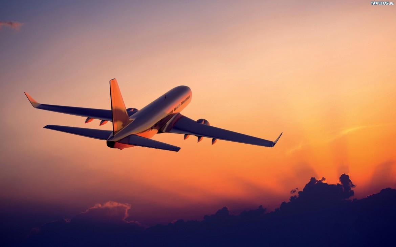 Lotnisko w Lublinie na dobry początek podróży