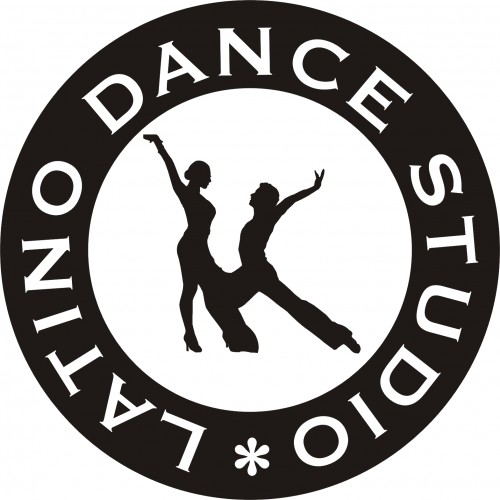 LATINO DANCE STUDIO
