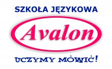 Language School Avalon