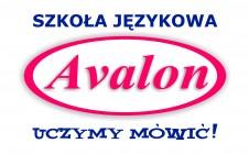 Языковая школа Avalon