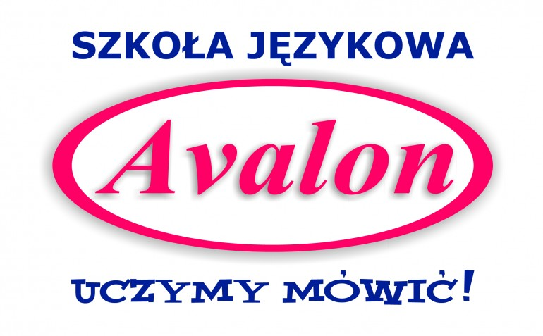 Мовна школа Avalon
