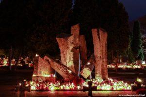 cmentarze-w-lbn2