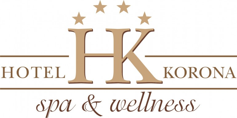 Hotel Korona Lublin Spa & Wellness