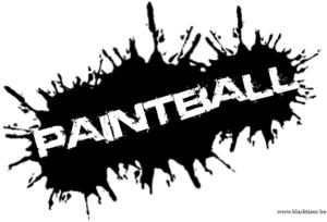 logo_paintball
