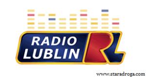 logo_radio_lublin