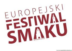 europejski-festiwal-smaku