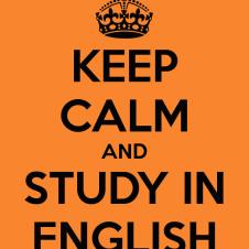 Studia w języku angielskim w Lublinie