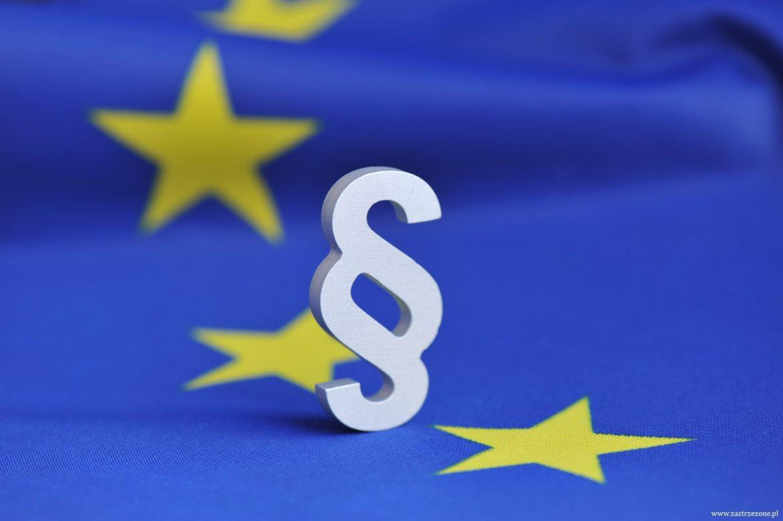 8 rzeczy, które warto wiedzieć o Przestrzeni Wolności, Bezpieczeństwa i Sprawiedliwości, czyli o prawie europejskim bardziej przystępnie