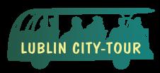LUBLIN CITY TOUR