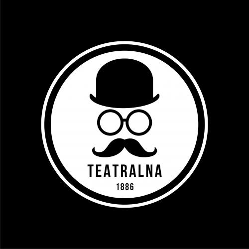 Teatralna Cafe