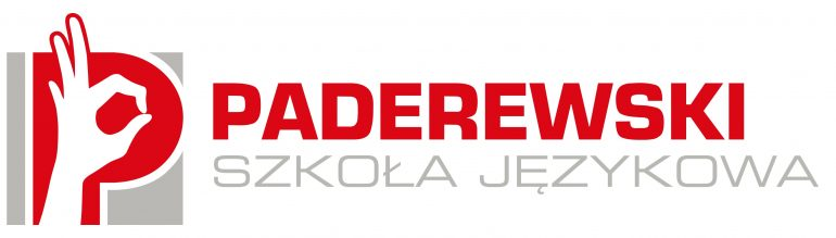 Paderewski Szkoła Językowa