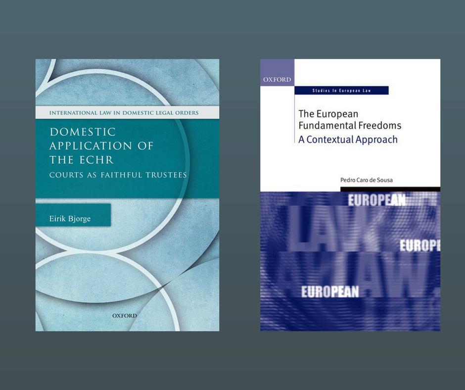 Нові книги в міграційній бібліотеці