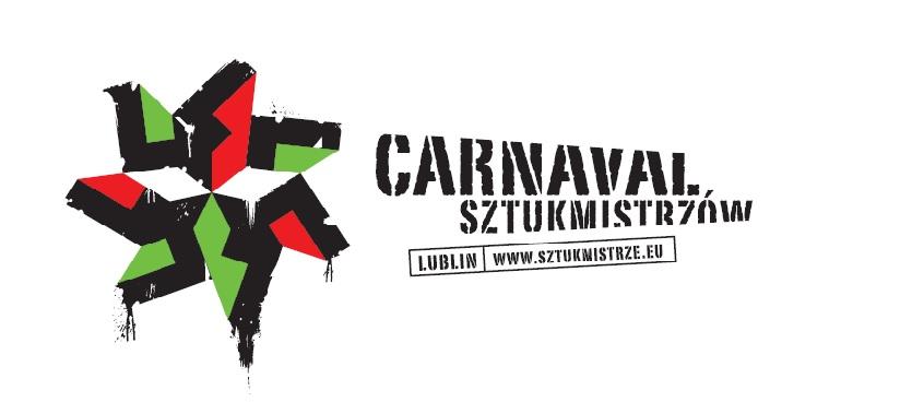 Carnaval Sztukmistrzów ( Карнавал Митців)