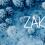 Зима у Закопане