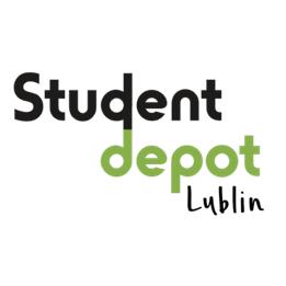 Student Depot Duet