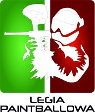 Legia Paintballowa
