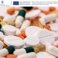 Аптеки и покупка лекарств в Люблине