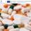 Apteki i zakup leków w Lublinie