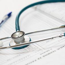 Неотложная медицинская помощь в ночные часы и праздничные дни в Люблине