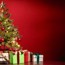 Интересные факты о Рождестве