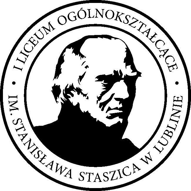 Средняя школа им. Станислава Сташица в Люблине