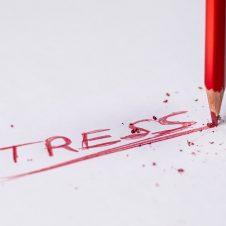 Как справиться со стрессом во время пандемии